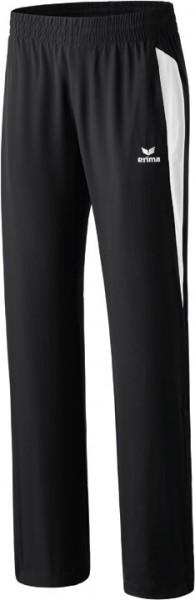 Erima Premium One Präsentaionshose Damen Normallänge