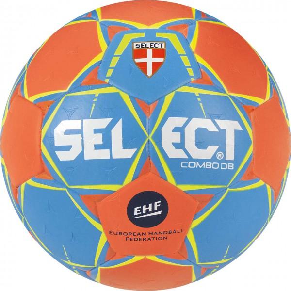 Select Handball Spiel Combo