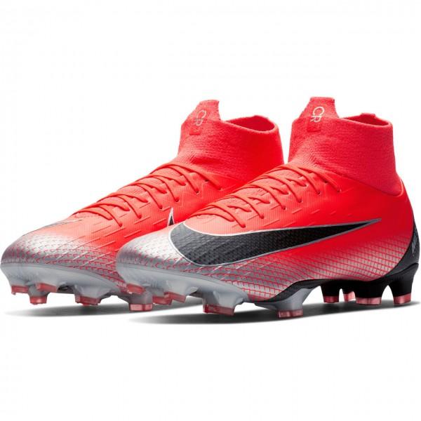 Nike CR7 Superfly 6 Pro FG Fußballschuhe