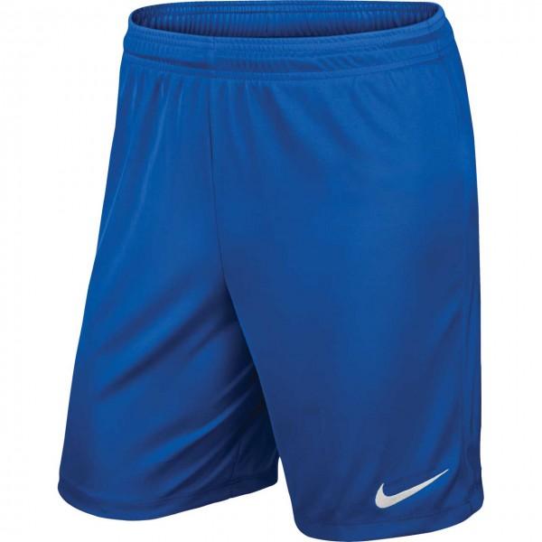 Nike Park II Knit Short mit Innenslip Kinder