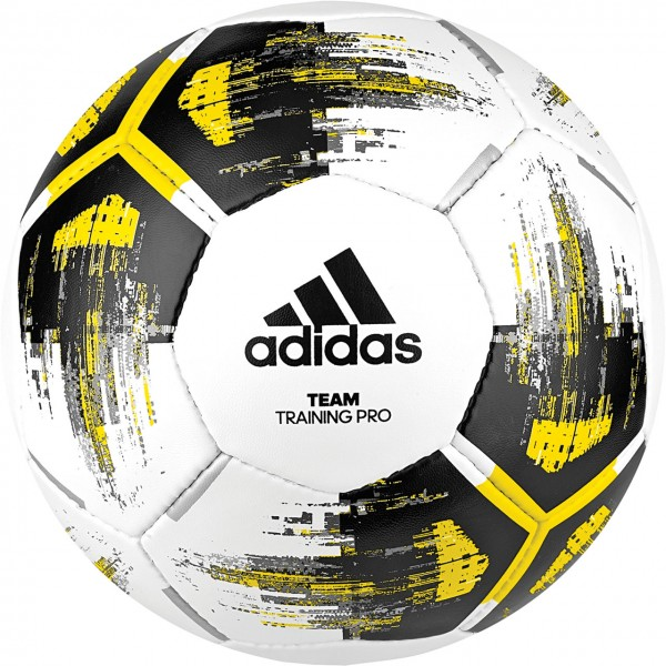 adidas Team Training Pro Trainingsball Fußball
