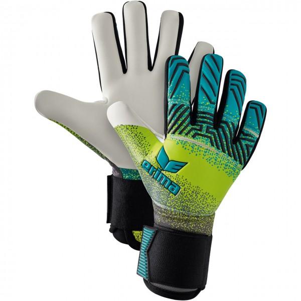 Erima FLEX RD Robusto Torwart-HandschuheErima FLEX RD Robusto Torwart-Handschuhe