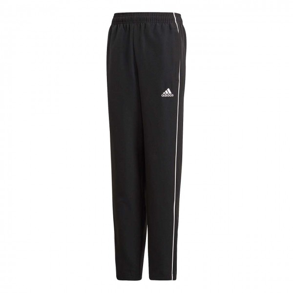 adidas Core 18 Presentation Pant Youth Präsentationshose Kinder