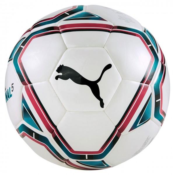 Puma teamFINAL 21.5 Hybrid Ball Trainingsball