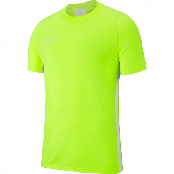 Nike Dri-FIT Academy19 Soccer Top