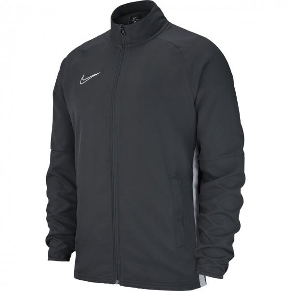 Nike Dri-FIT Academy19 Track Jacket Schmaler Schnitt