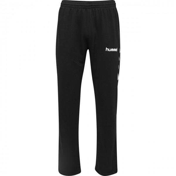 hummel Core Indoor Gk Cotton Pant TW-Hose lang