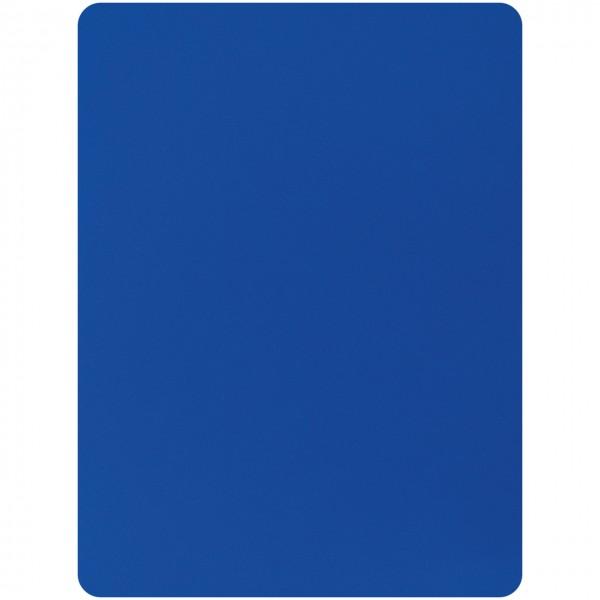 Erima Blaue Karte