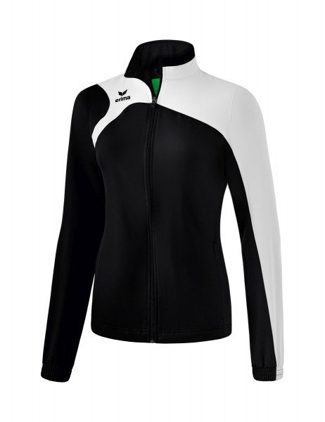 Erima Club 1900 2.0 Präsentationsjacke Damen