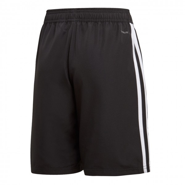 adidas TIRO19 Woven Shorts Youth Short Kinder