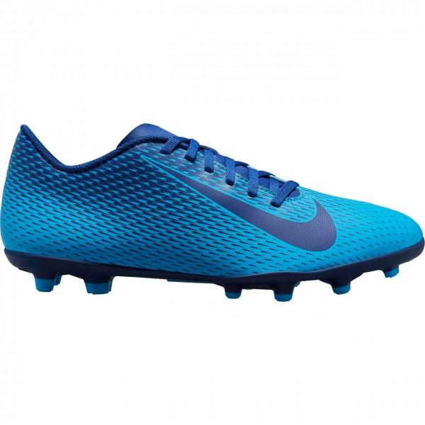 Nike Bravata II FG Fußballschuhe