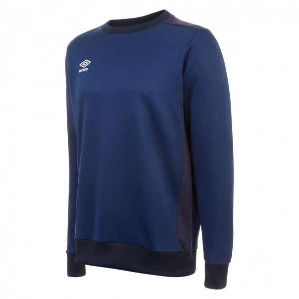 Umbro Poly Sweat