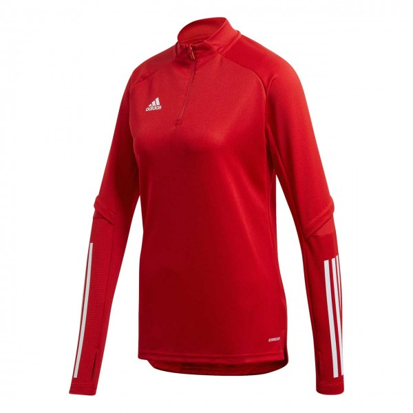 adidas Condivo20 Trainingstop Damen