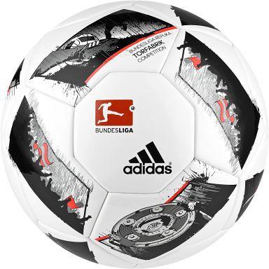 adidas Torfabrik DFL Competition 2016 Fußball 2016/2017