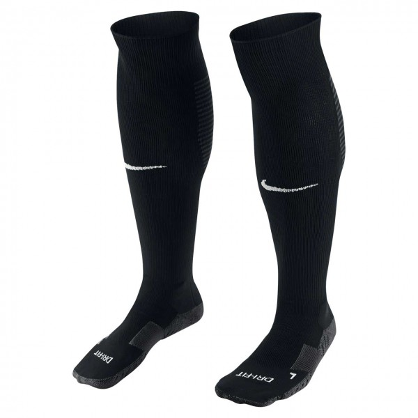 NIKE TEAM MATCHFIT CORE SOCK