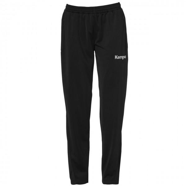 Kempa Core 2.0 Poly Hose Women