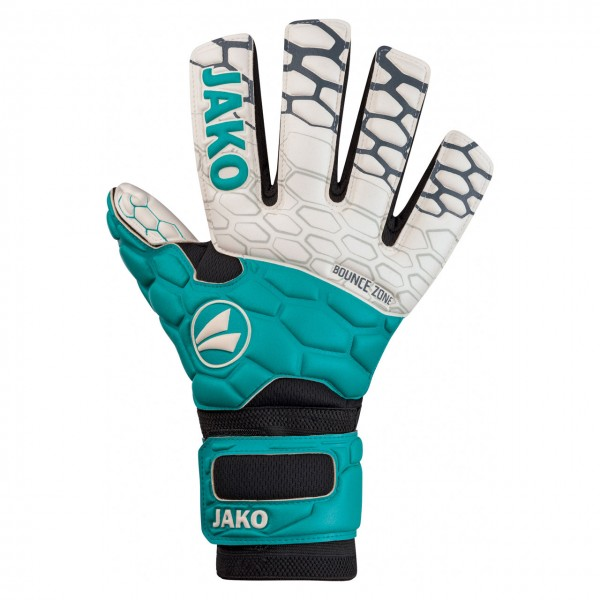 Jako TW-Handschuh Prestige SuperSoft Negative Cut