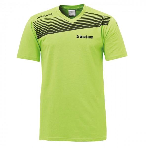 uhlsport Liga 2.0 Training T-Shirt Kinder
