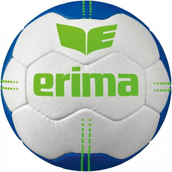 Erima Pure Grip No. 1 Handball