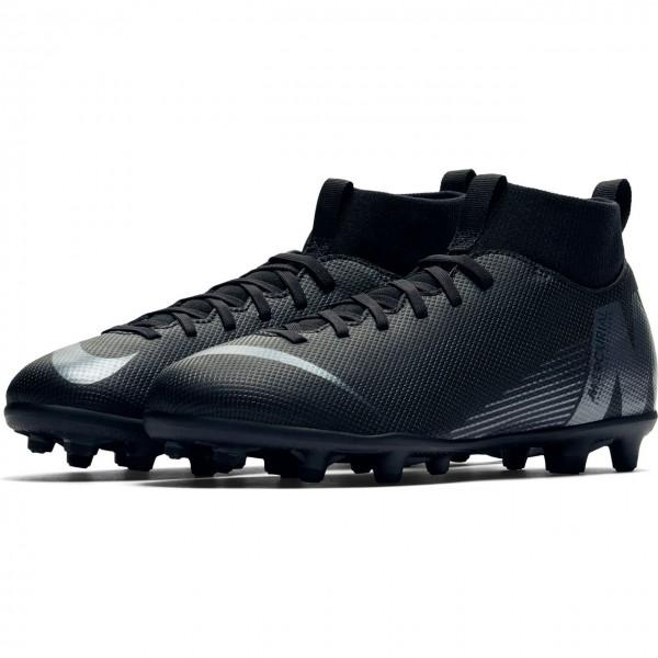 Nike Jr Superfly 6 Club MG Fußballschuhe Fb001