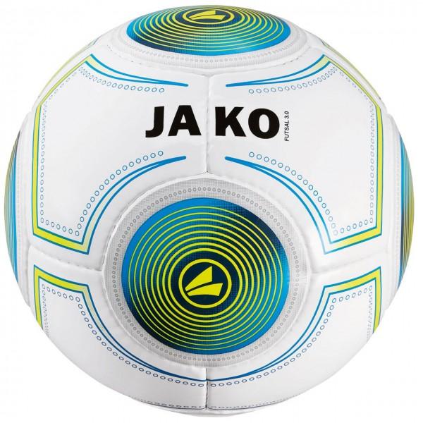 Jako Ball Futsal 3.0 Gr.4