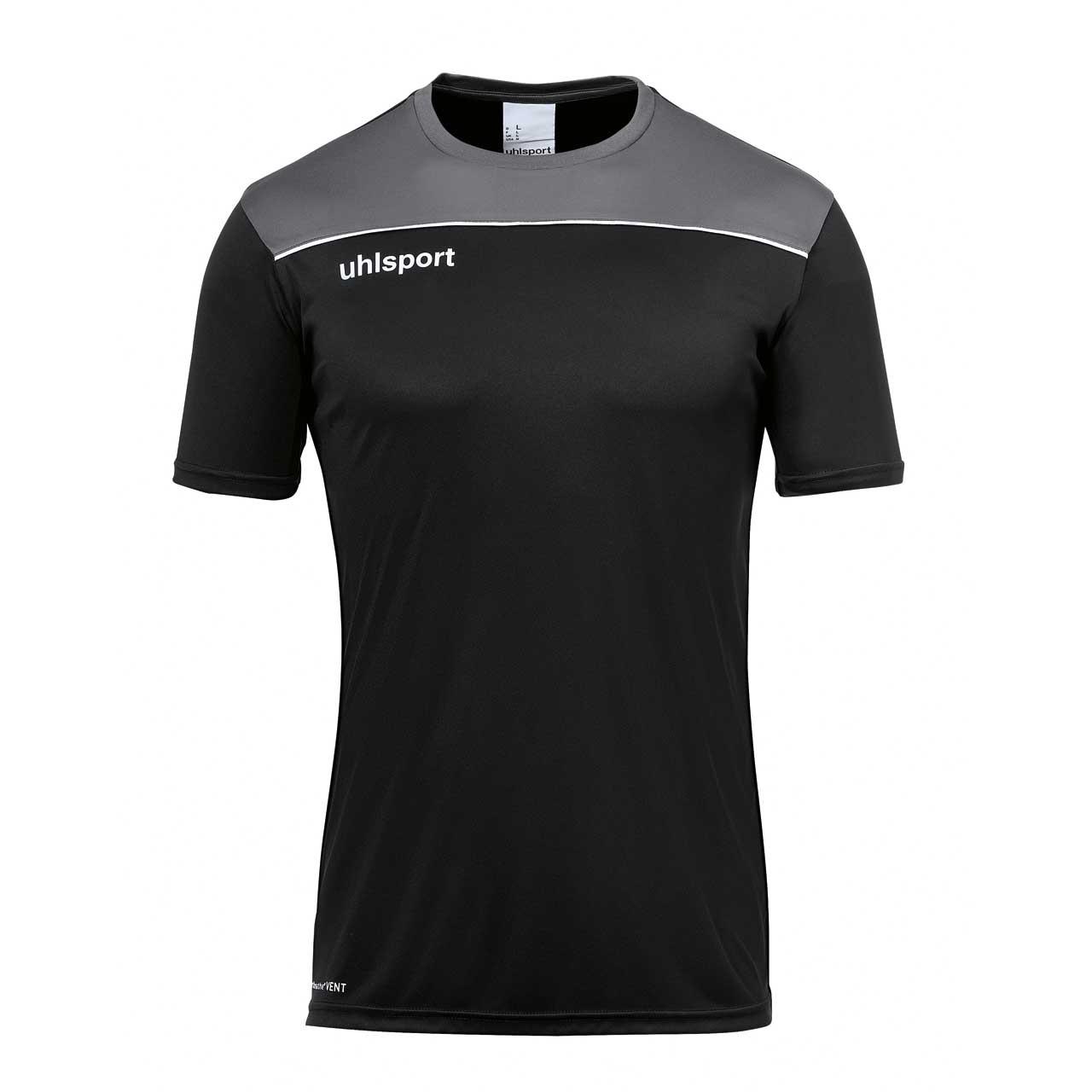 T Shirt | Shirts kurzarm | Textilien | Sport HAAS Online