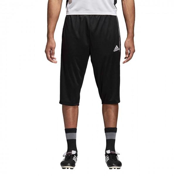 adidas Core 18 3/4 Pant Hose