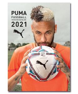 puma2021