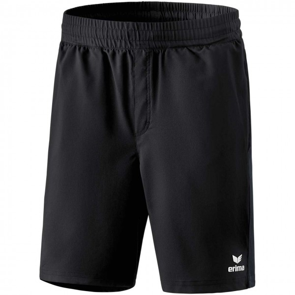 Erima Premium One 2.0 Shorts Kinder