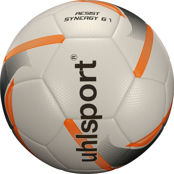 Uhlsport Fußball Resist Synergy