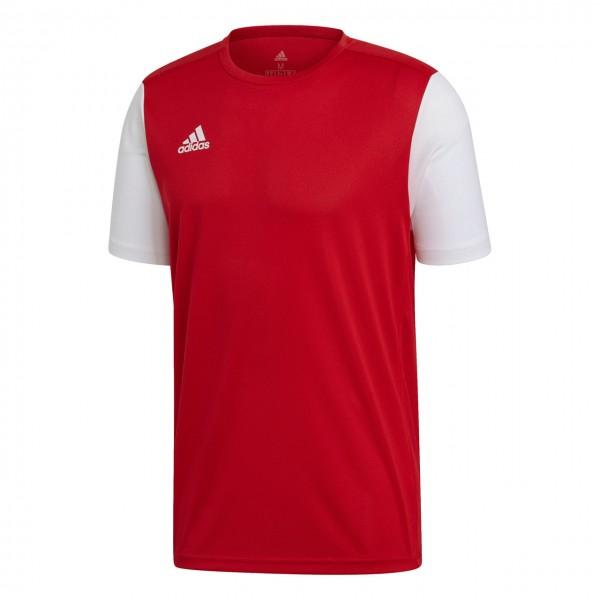 adidas ESTRO 19 Jersey Trikot | Sport HAAS Online