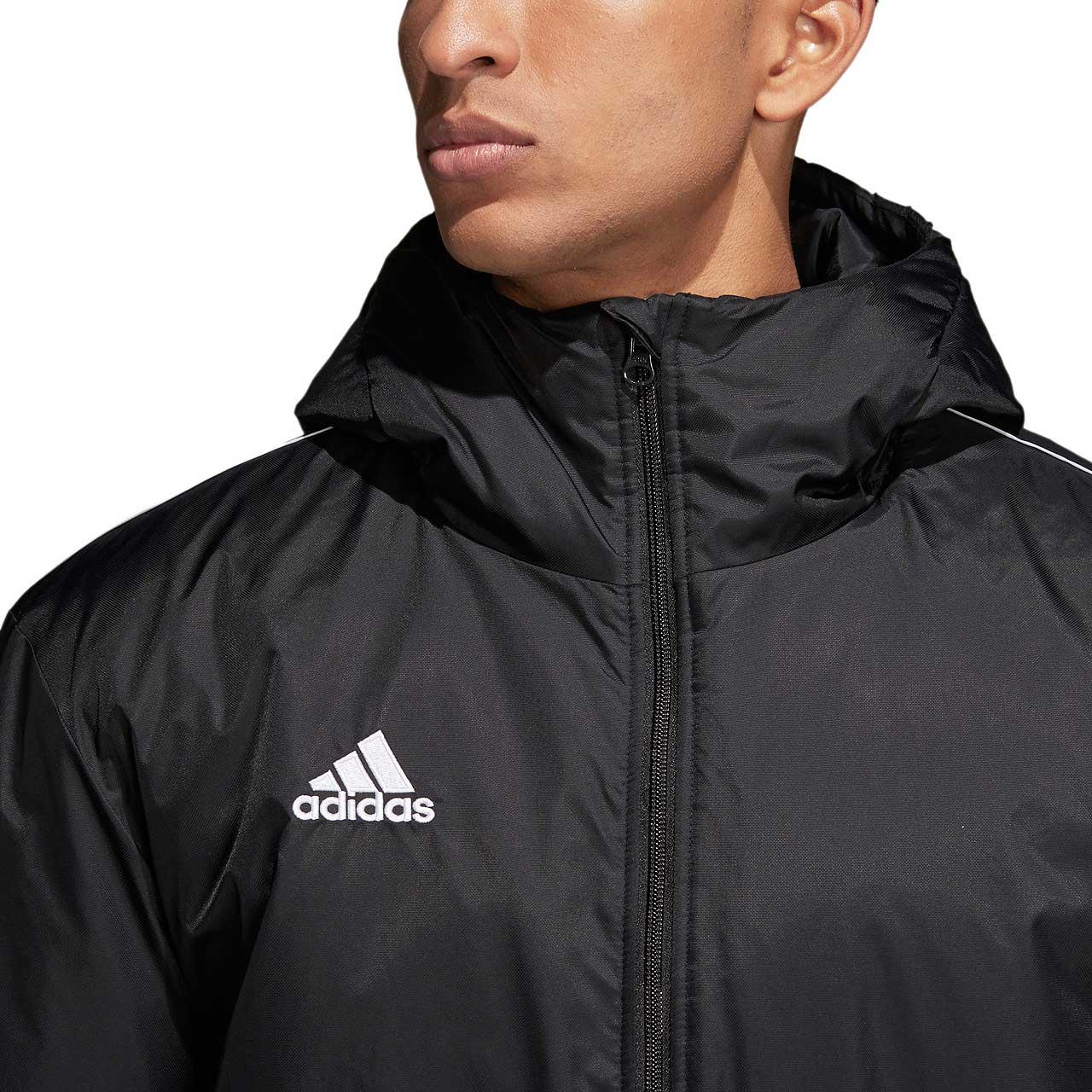 adidas Stadium Jacket Tiro 11 Marine |
