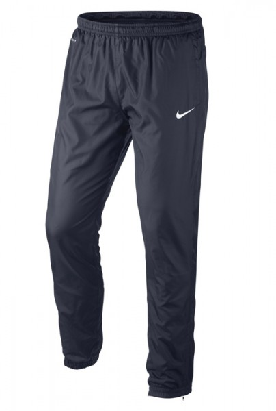 Nike Libero Woven Pant Cuffed