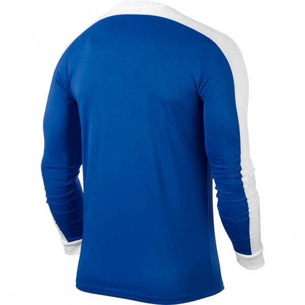 NIKE STRIKER IV JERSEY YOUTH LS