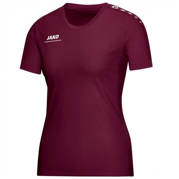 Jako Striker T-Shirt Damen