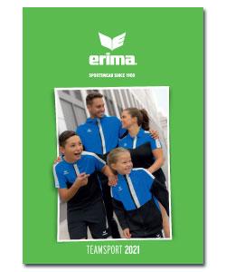 erima2021