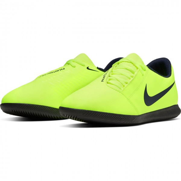 Nike Jr Phantom Venom Club IC Hallenschuhe Kinder