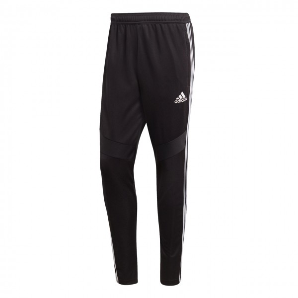 adidas TIRO19 Training Pants Trainingshose