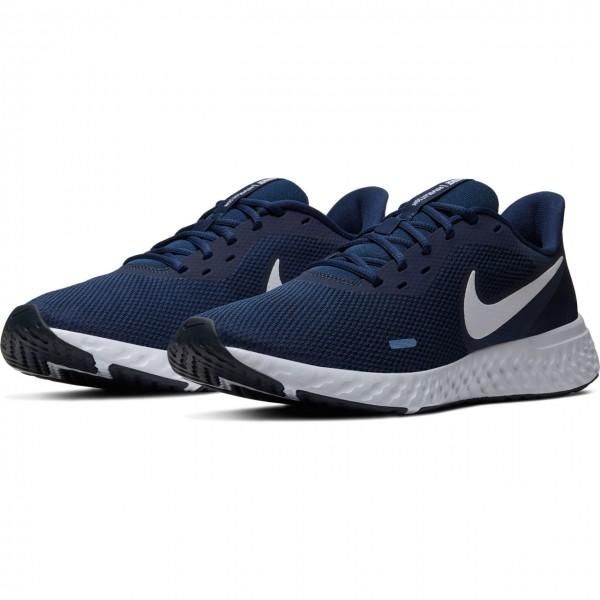 Nike Revolution 5 Laufschuhe