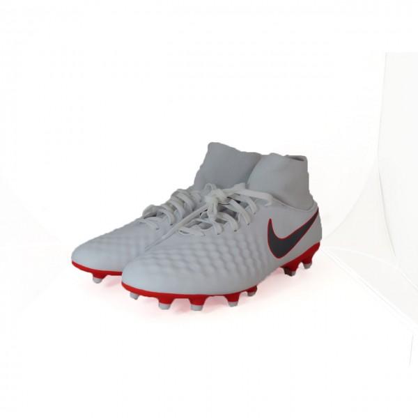 Nike Magista Obra 2 Academy Dynamic Fit FG Fb107 Fußballschuhe Nocken
