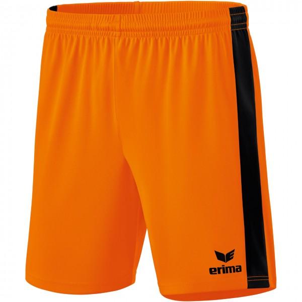 erima Retro Star Shorts