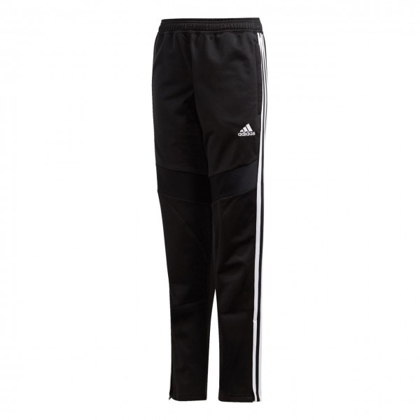 adidas TIRO19 PES Pants Youth Polyesterhose Kinder