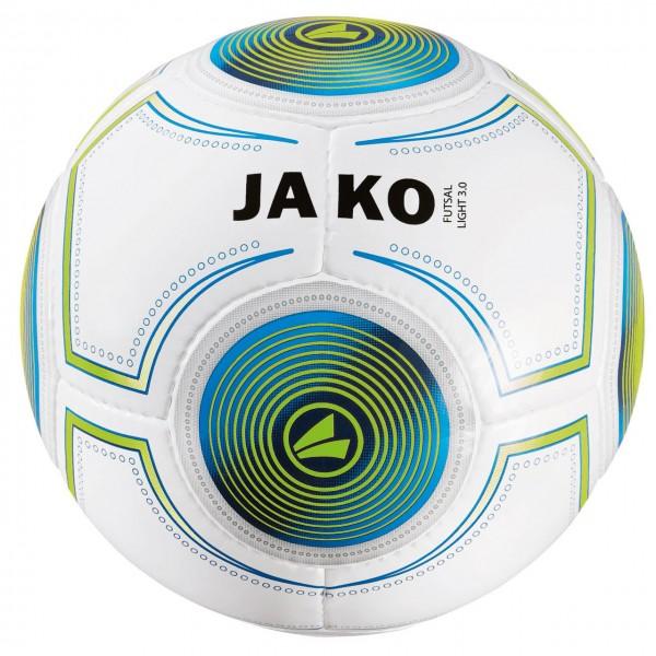 Jako Ball Futsal Light 3.0 290g Gr4