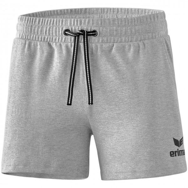 Erima Essential Sweatshorts Damen