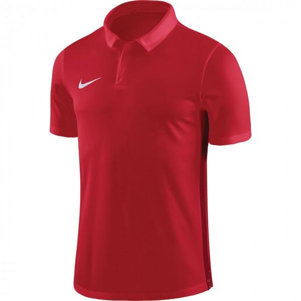 Mens Nike Dry Academy 18 Football Polo