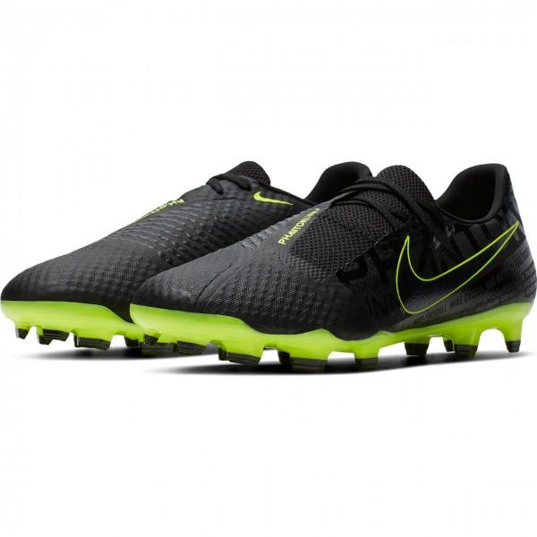 Nike Phantom Venom Academy FG Fußballschuhe