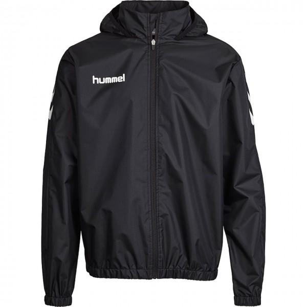 hummel Core Spray Jacket