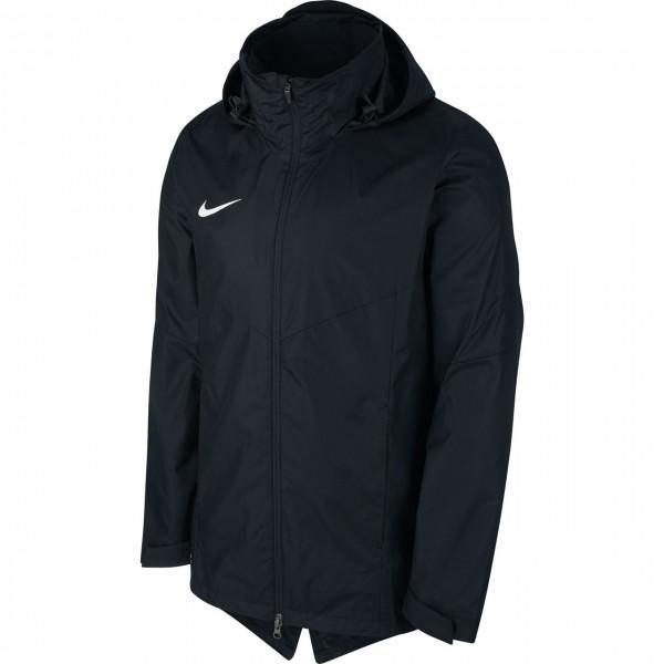 Mens Nike Academy 18 Rain Jacket