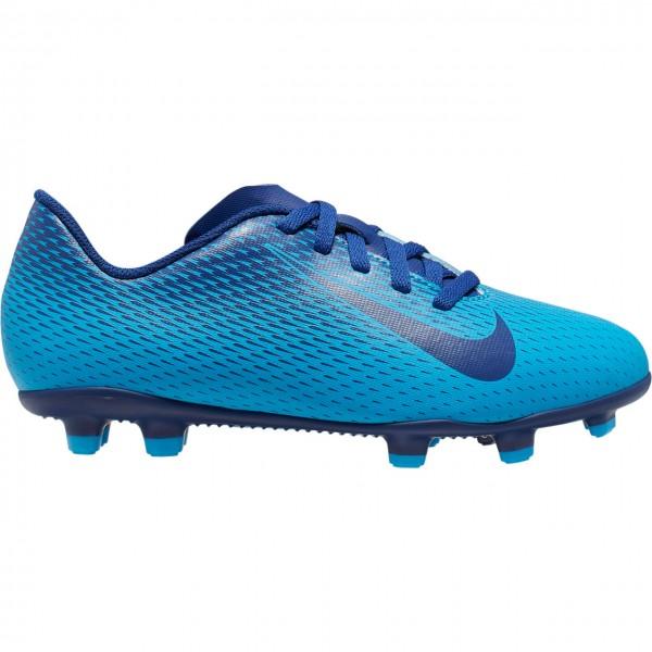 Nike Jr Bravata II FG Fußballschuhe Kinder