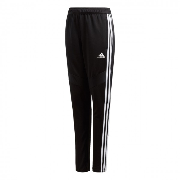 adidas TIRO19 Training Pants Youth Trainingshose Kinder